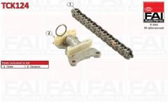 Timing Chain Kit for camshaft